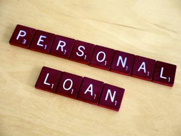 payday loans Johnson City